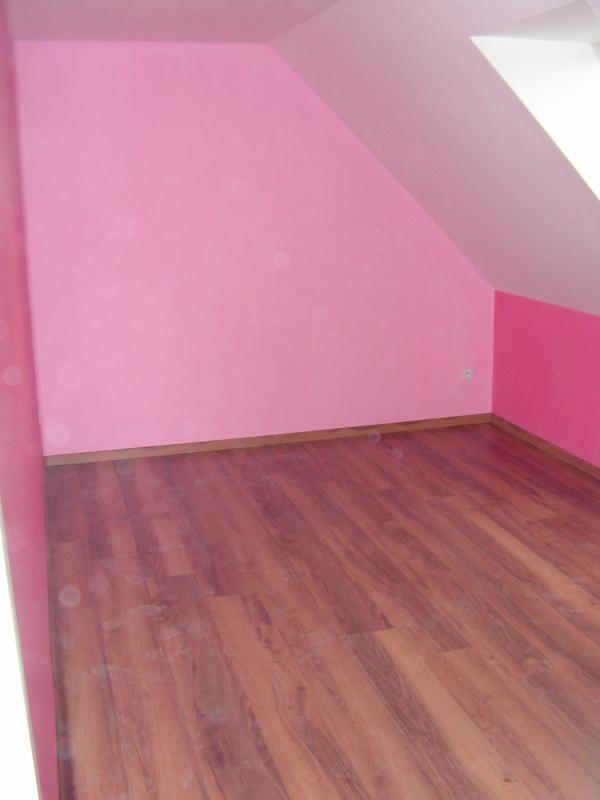 Couleurs de peinture pour chambre couleur de peinture pour chambre ado fille u2013 nice 12 Peinture pour chambre fille