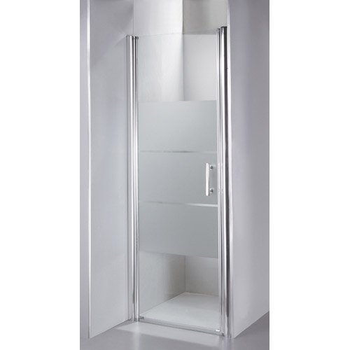 Porte douche for Douche italienne sur mesure