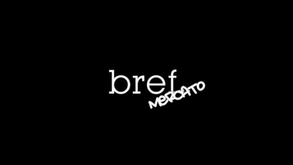 Hors-Srie Le bref mercato (2) 