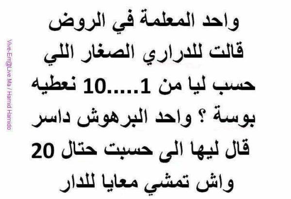 chi3r abdlwahid - Blog de abd-lwahid