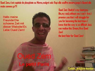 Bnat Qhab 9hab Algerie Dance Chouha 97ab Chouha T /page